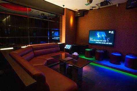 room karaoke world karaoke bar melbourne for birhday hens or