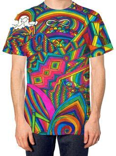 1000 images about let s get trippy on trippy