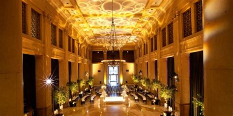 wedding packages in san francisco ca bently reserve weddings get prices for san francisco