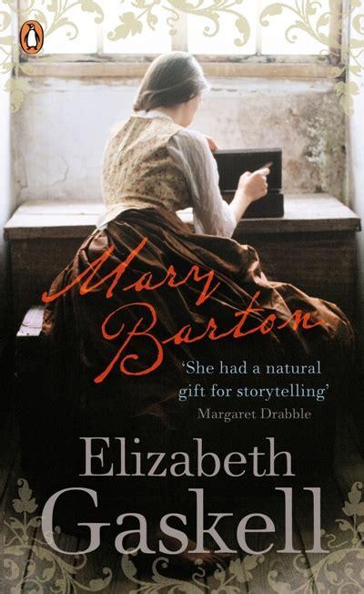 libro a tale of the mary barton a tale of manchester life elisabeth gaskell comprar libro en fnac es