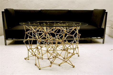 gold metal and glass coffee table gold metal glass coffee table coffee table design ideas