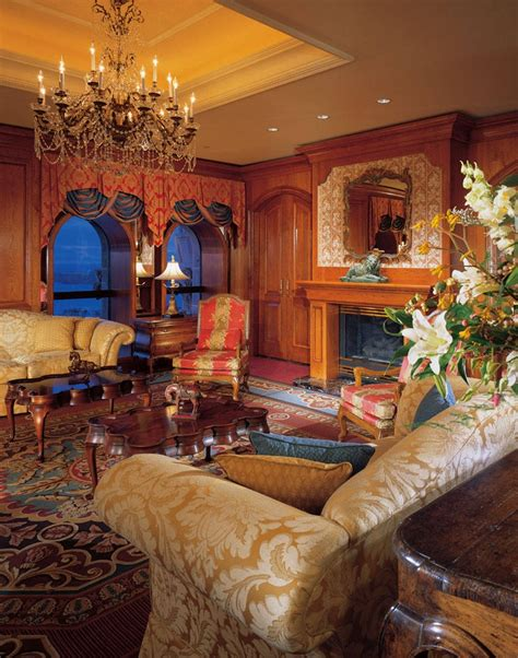 hotels with living rooms 17 best images about luxury hotel rooms around the world on luxury hotels edinburgh