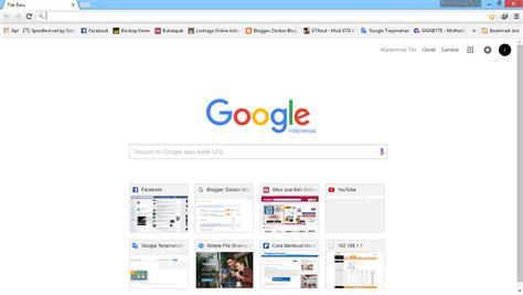 cara membuat iklan gratis di google cara memblokir iklan di google chrome dunia ilmu