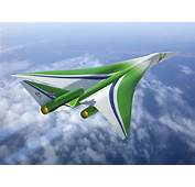 These Are NASAs Coolest And Strangest Aeroplanes Of The