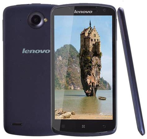 Handphone Lenovo S920 Di Malaysia lenovo s920 price in malaysia specs technave
