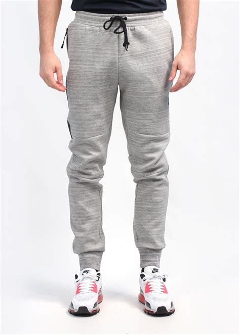 Jogger Premium Polos Uk 1 2 Th Jogger Jogger Anak Celana Pa 1 nike tech 2 0 fleece pant grey