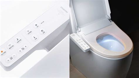 bidet para que sirve hilo oficial xiaomi smartmi convierte tu insulso wc en