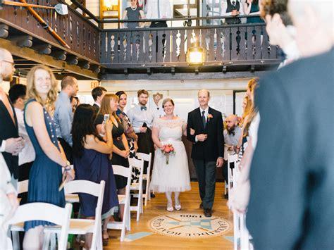 cambridge boat house wedding cambridge boat club wedding meredith and mark boston