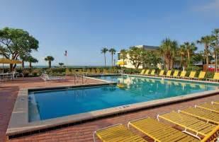 sanibel inn florida book sanibel inn sanibel florida hotels