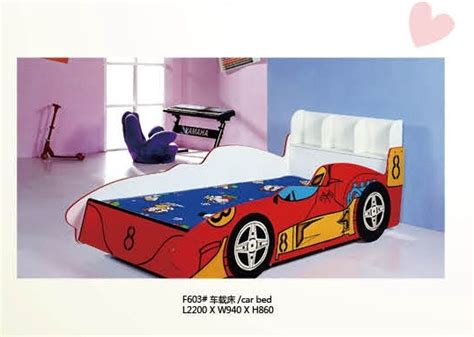 adult race car bed car bed for adults comprehend inc cf