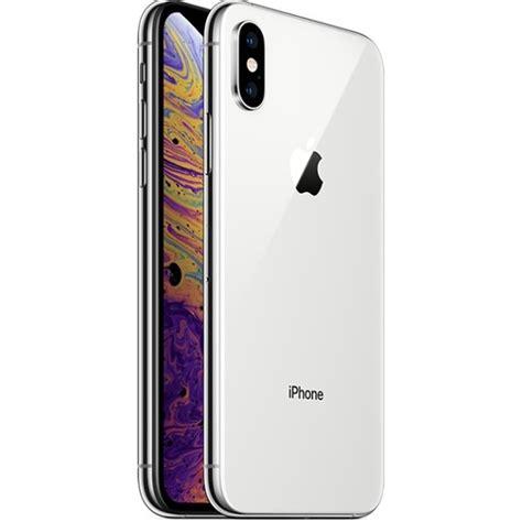 iphone xs versi 4 256 gb spesifikasi dan harga carisinyal