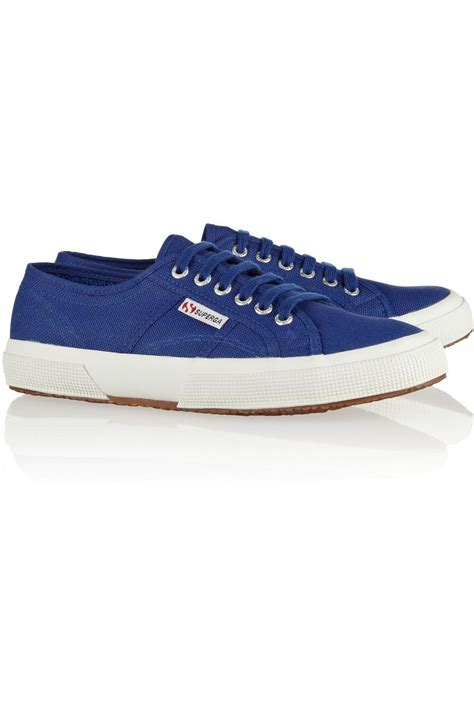 superga shoes superga women s 2750 classic canvas sneakers sneaker cabinet