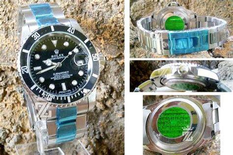 Jam Tangan Wanita Rolex Daytona Semi toko jam grosir toko jam tangan toko grosir jam tangan