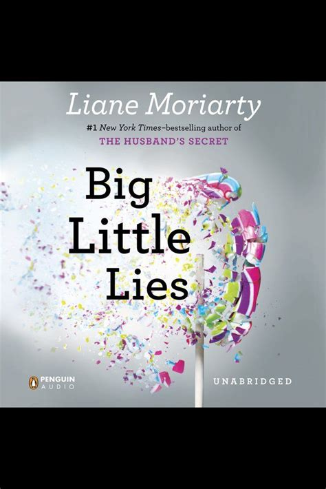 libro big little lies now 382 best bestsellers fiction images on a novel books to read and libros