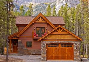 Custom Home Plans And Pricing by Post And Beam Home Plans Prices And Home Plans Ideas Picture