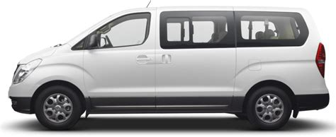 Cheap Car Hire Port Elizabeth by E Hyundai H1 Rental Cape Town Minibus Hire Cape