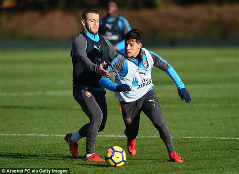 alexis sanchez opta stats arsenal vs crystal palace team news odds and stats