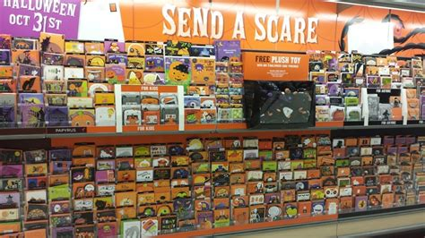 Target Gift Card Locations - halloween at target 2014 part 1 stonehaven manor