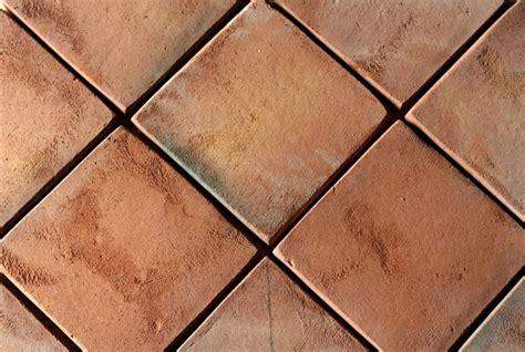 piastrelle di cotto pavimenti in cotto pavimento per la casa