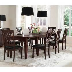Costco Dining Room Sets by Toronto 7 Pc Dining Set