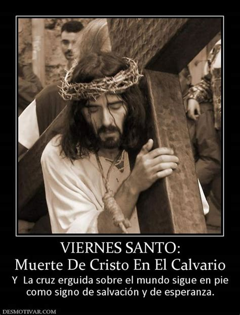 imagenes viernes santo para ni os viernes santo muerte de cristo en el calvario imagen