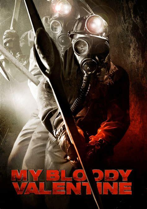 my bloody poster my bloody fanart fanart tv