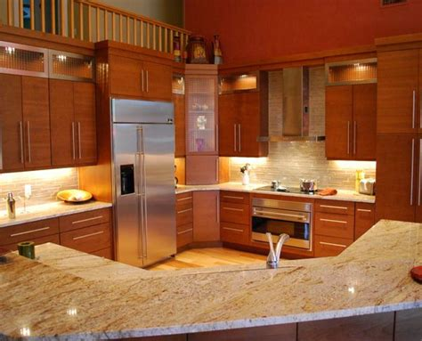 wonderful Cabico Kitchen Cabinets #5: 2621d4ca820911817348a342e3d135e5.jpg