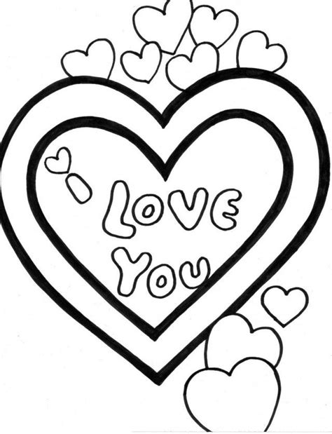 live laugh love coloring pages coloring home
