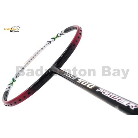 Raket Apacs Ti 10 apacs nano 900 power badminton racket
