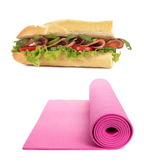 10 foot troline mat 54 shocking food ingredients ingredients in foods