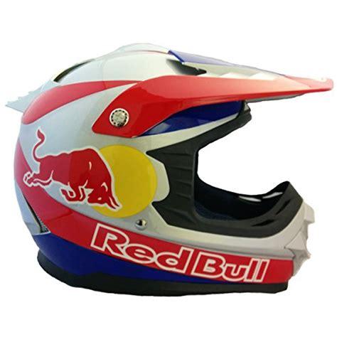 bell bull motocross helmet bull motocross helmets 9500 helmets