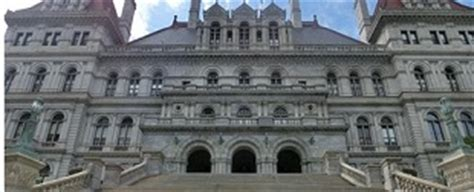 Albany Ny Birth Records New York Apostille And Embassy Legalization Services