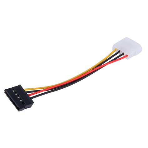 Drive Converter Cable sata pata ide drive to usb 2 0 adapter converter cable for