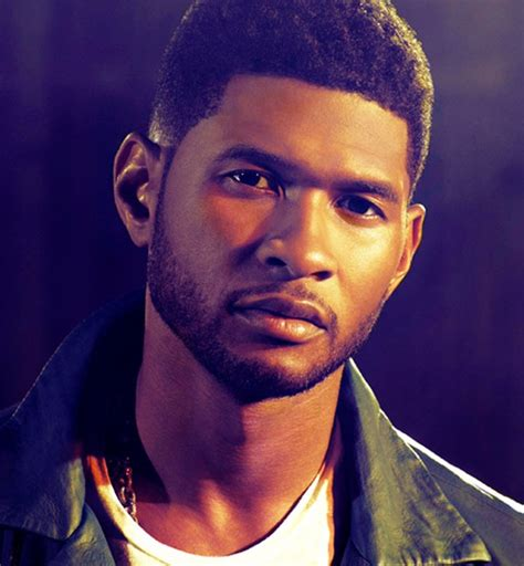biography of usher usher jane ii biography
