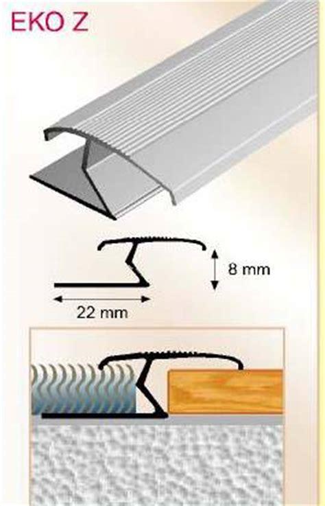 z section carpet trim door trim carpet to tile carpet vidalondon