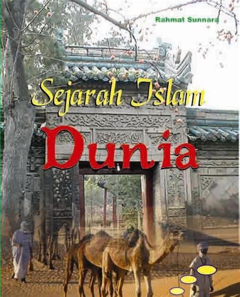 film sejarah masuknya islam ke indonesia sejarah islam awal mula islam di indonesia media dakwah
