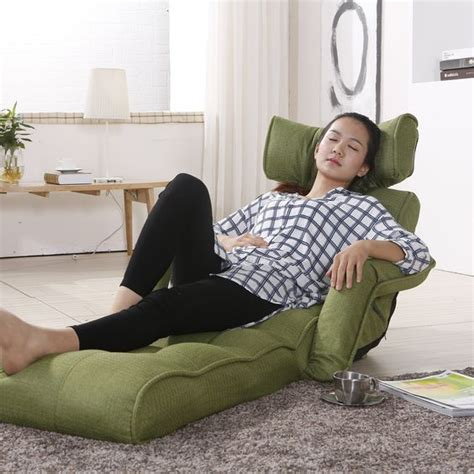 sleeping in a recliner 10 best images about best sleeping recliner on pinterest