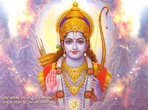 superb shri ram wallpapers images photos and pics my