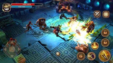 game mod apk jalan tikus download taichi panda heroes v2 7 apk mod tips androidku
