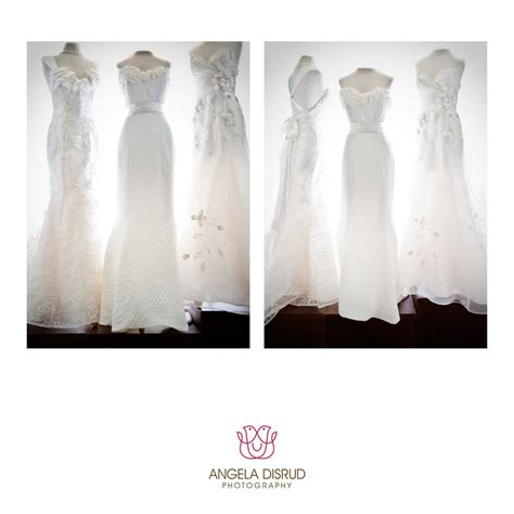romantic creations bridal custom wedding dresses  nashville tn angela disrud