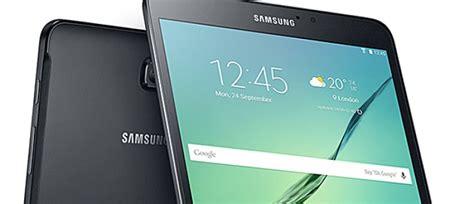 Samsung Galaxy Tab S2 Gsmarena android 6 0 1 starts hitting samsung galaxy tab s2 8 0 gsmarena news