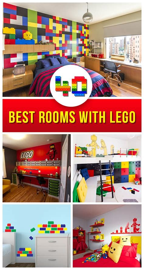 lego bedroom decor lego bedroom decor ideas including best room picture