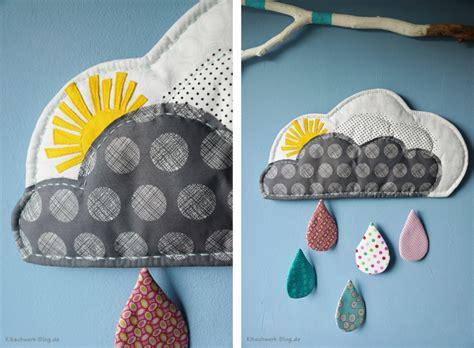 kinderzimmer berge malen kitschwerk de be colourful