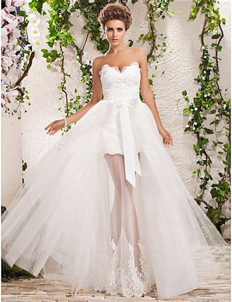 imagenes del vestido de novia de niurka fotos de vestidos de novia 2013
