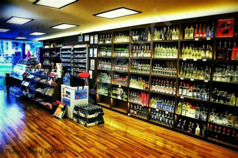 Smoke Shop Detox Shoo by Antalya Fener De Cadde 220 Zeri Y 220 Ksek Cirolu Tobacco Shop