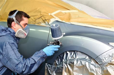 car paint price india how much does it cost to paint a car 3 actual estimates
