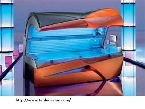 cheap tanning beds the right place to seek out wholesale tan beds aspen is