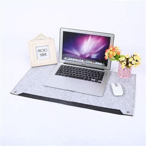Desk Pad by Desk Organizer Table Mat Cover Stationery Office Desktop