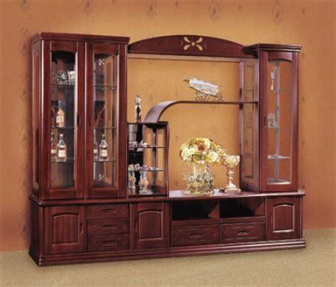 Modern Wooden Cupboard Furniture Designs An Interior Design Modern Wooden Furniture Designs