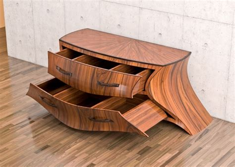 amazing woodworking 15 most amazing woodworking projects
